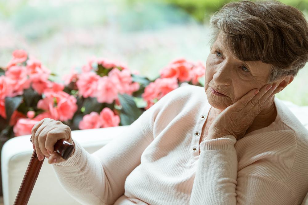 【アメリカ】バイオジェンとエーザイ、米当局からアルツハイマー治療薬を世界初承認。医薬品アクセス活動も始動 1