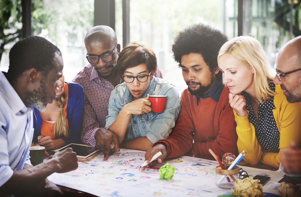 【アメリカ】企業のマイノリティ等DE&Iが加速。ヤム・ブランズ、ウェルズ・ファーゴ、VF等 1