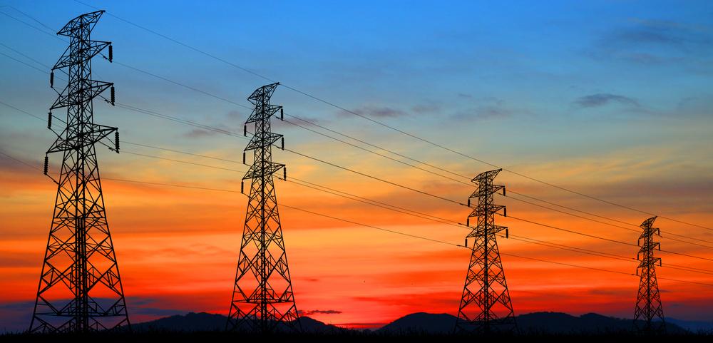 【国際】国連機関、SDGs目標7の電力アクセスで進捗報告書。目標未達ペースに警鐘。再エネ拡大カギ 1