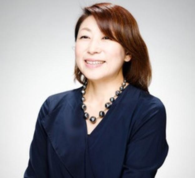 【対談】SDGインパクトジャパンがAgFunderと協働でファンド組成。農業分野の可能性 5
