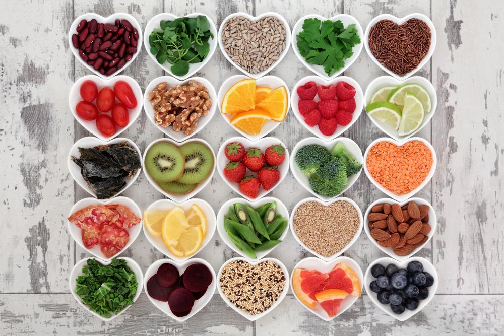 【日本】厚労省、健康のための持続可能な食環境づくりで報告書発表。夏には評価検討組織発足 1
