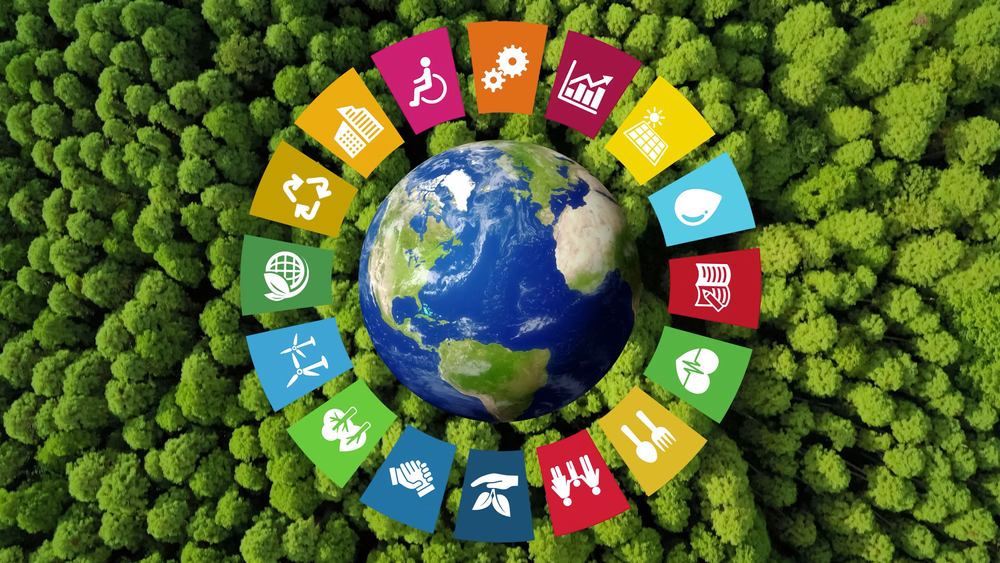 【国際】ベルテルスマン財団とSDSN、「SDG Index & Dashboards 2021」発表。日本18位 1