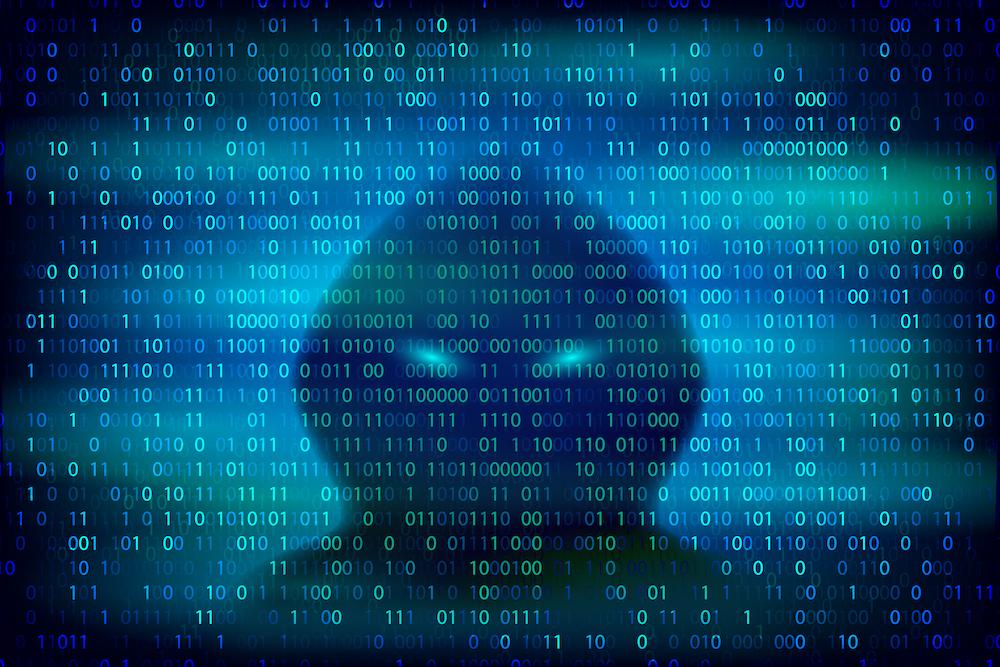 【日本】ニップン、サイバー攻撃で基幹システム復旧できず。四半期決算の発表も延期 1
