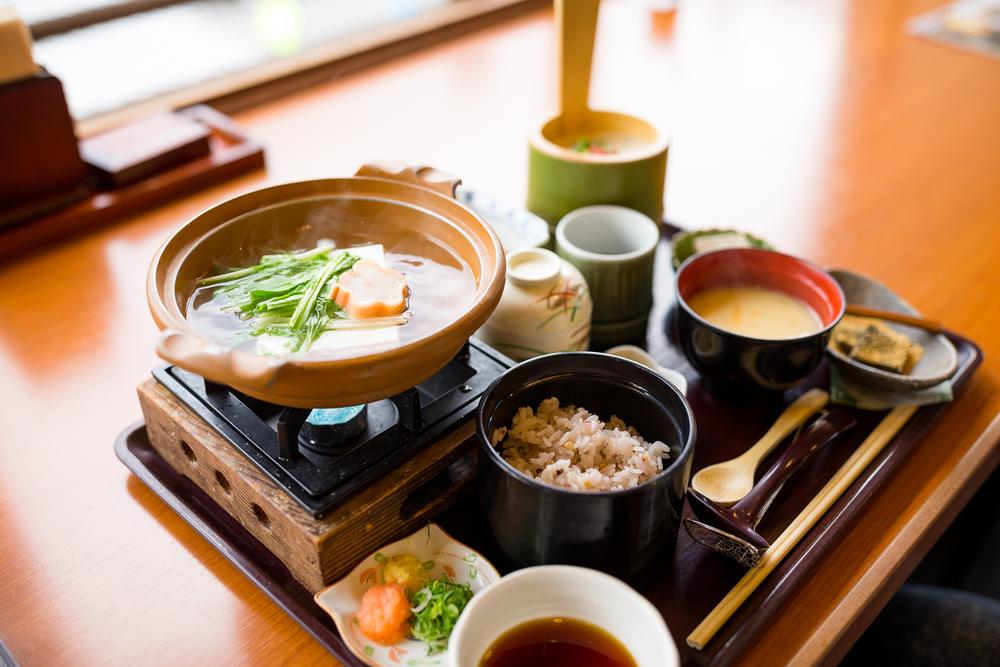 【日本】2020年度の食料自給率が過去最低タイの37%。生産額ベースでは67%に上昇 1