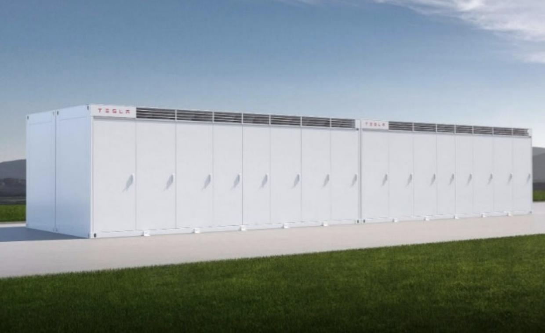 【日本】テスラの蓄電池、日本初の蓄電池発電所にバッテリー納入。北海道。価格従来の5分の1 1
