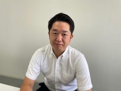 【対談】東京都が国内自治体初のソーシャルボンド300億円発行 ~発行の意義と得られた成果~ 3