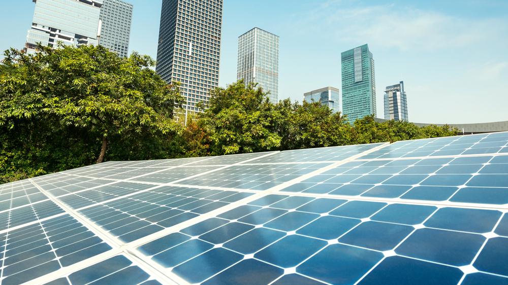 【国際】WELL認証、気候変動緩和イノベーションを評価観点に追加。最大10点加点 1