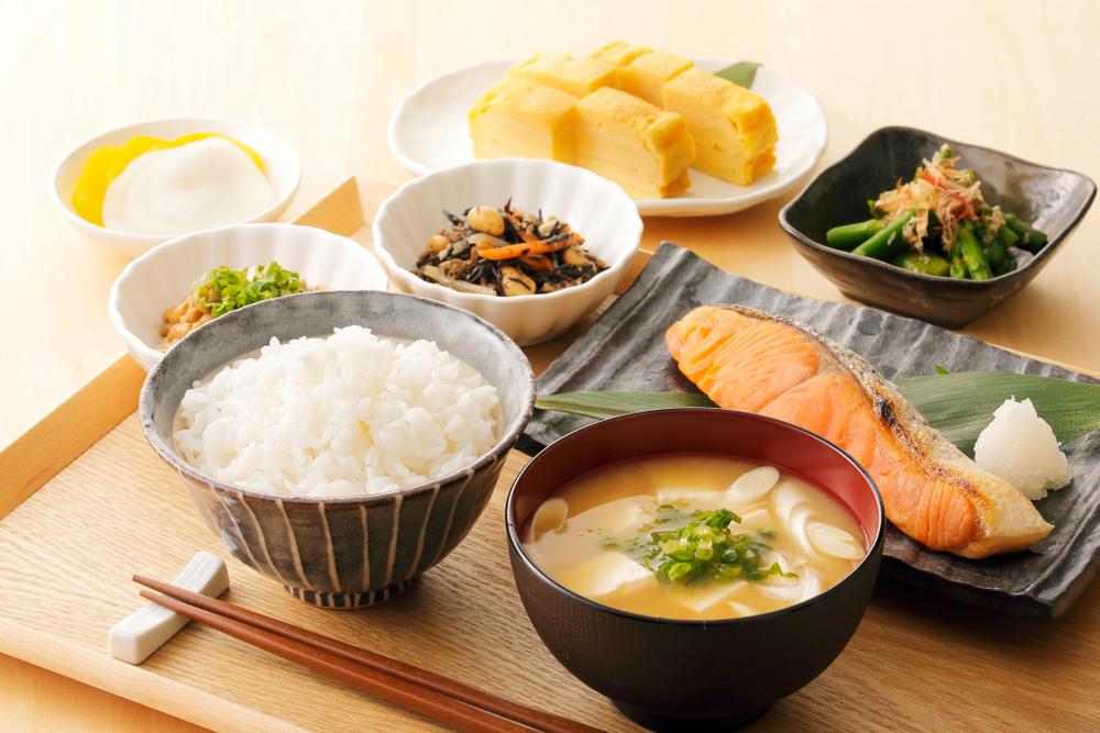 【10/5:ウェビナー】食品企業の栄養アクセス・インデックス(ATNI)ローンチイベント 1