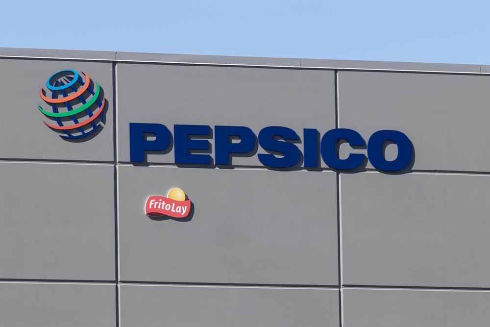 【アメリカ】ペプシコ、ヒスパニック系米国人経営の企業支援プラットフォーム発足。55億円拠出 1
