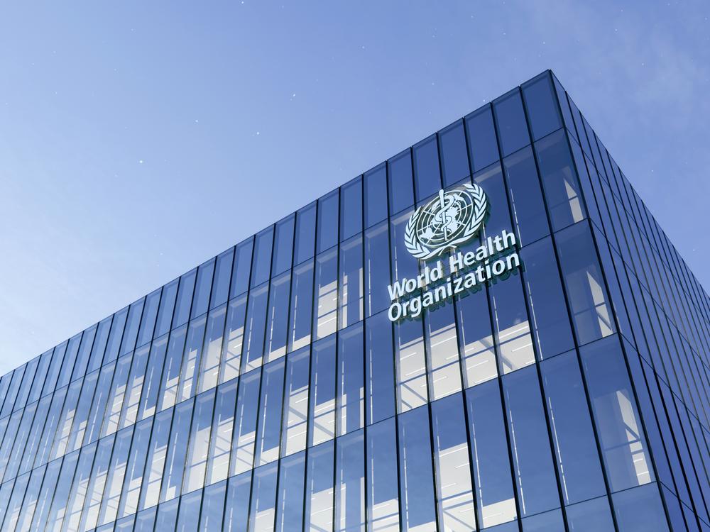 【国際】WHO事務局長、新型コロナワクチンのブースター接種を一時停止要請。低所得国での接種優先 1