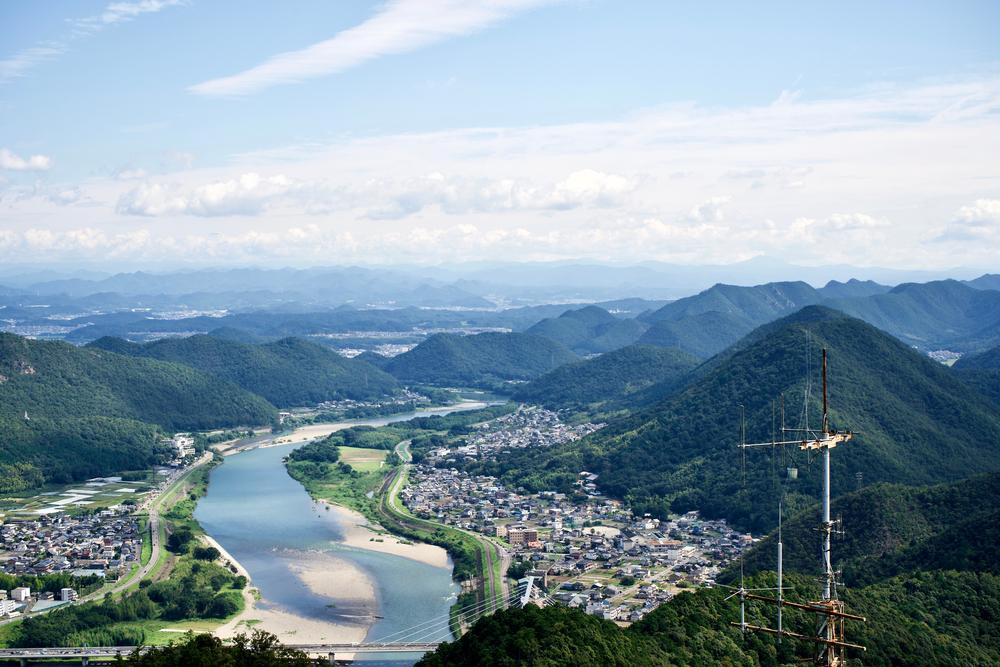 【日本】環境省、公共用水域の水質基準改正。六価クロム基準値が引き上げ 1